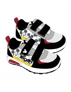 DEPORTIVA LUCES MICKEY