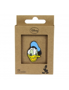 PIN METAL DISNEY DONALD