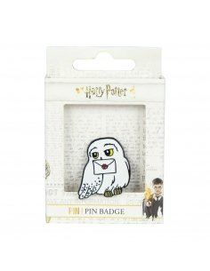 PIN METAL HARRY POTTER