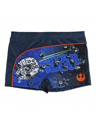 BOXER BAÑO STAR WARS