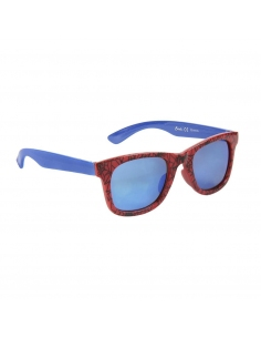 GAFAS DE SOL SPIDERMAN