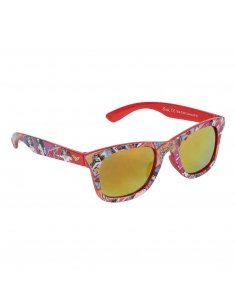 GAFAS DE SOL WONDER WOMAN