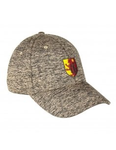 GORRA BASEBALL HARRY POTTER