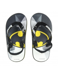 CHANCLAS PREMIUM BATMAN