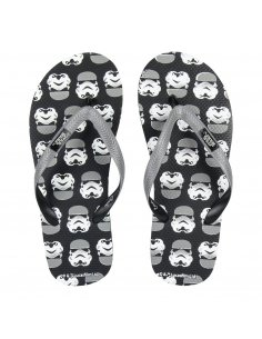 CHANCLAS PREMIUM STAR WARS