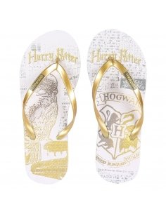 CHANCLAS PREMIUM HARRY POTTER