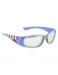 GAFAS DE SOL TOY STORY BUZZ LIGHTYEAR